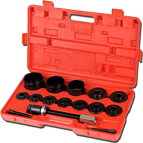Sotech SK008571 Nockenwellenwerkzeug -