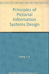 Principles of Pictorial Information Systems Design