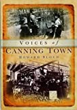 Canning Town Voices (Chalford Oral History)