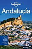 Andalucía 1 (Guías de Región Lonely Planet)