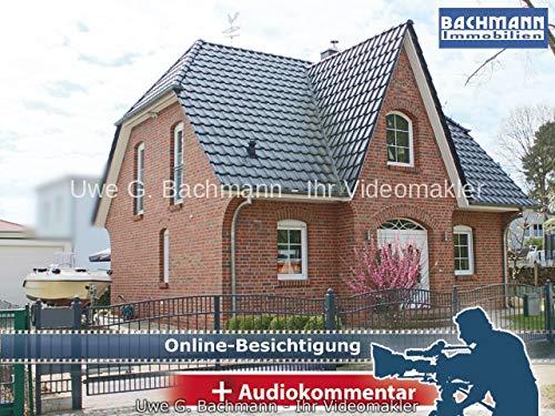 PDF Objekt-Exposè - Einfamilienhaus 124m² zu Verkauf, 3.00 Zimmer