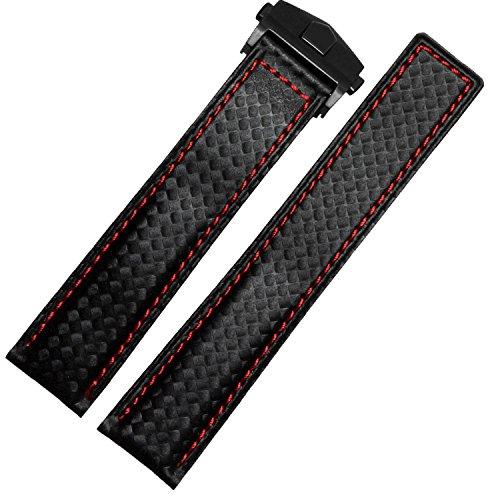 20-mm-sangle-montre-en-cuir-en-fibre-de-carbone-noir-pour-tag-heuer-deploiement-fermoir