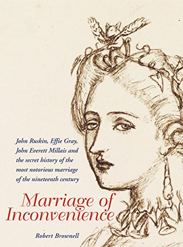 Book review: Marriage of Inconvenience ~ Penny Reid