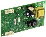 Frigidaire 316517801 Oven Control Board
