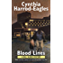 Blood Lines (A Bill Slider Mystery Book 5)