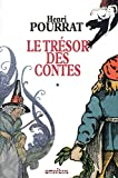 Le Trésor des contes, Tome 1 :