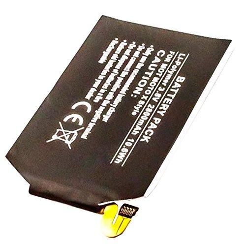 Batteria per Motorola Moto X Pure Edition Moto X Style, X1570, X1572