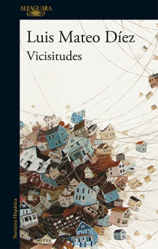 Vicisitudes (HISPANICA)