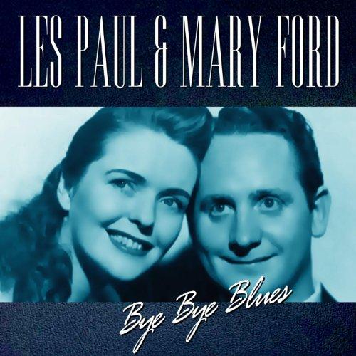 bye-bye-blues