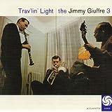 Travlin' Light
