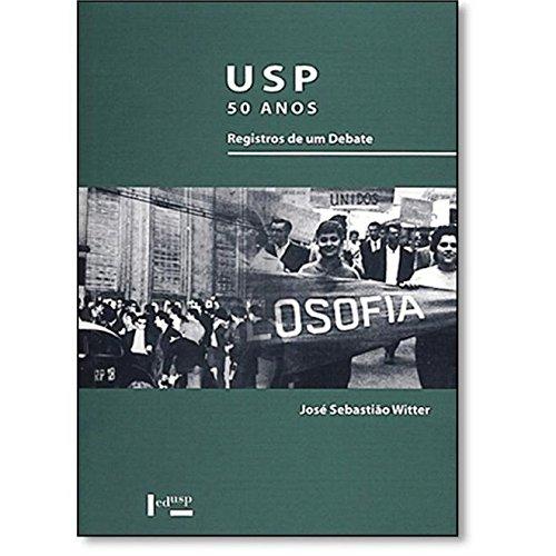 usp-50-anos-registros-de-um-debate-em-portuguese-do-brasil