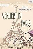 Verliebt in Paris: Digital Edition
