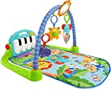 Fisher-Price BMH49 Rainfo... Ansicht