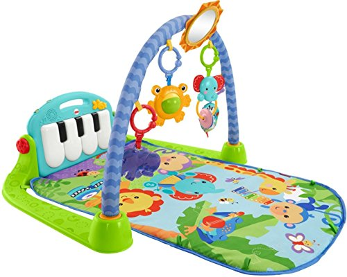 baby club ireland acticity and entertainment Irish Baby Shop