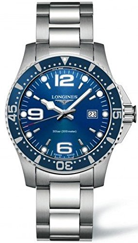 longines-watches-longines-sport-collection-hydroconquest-water-resisitant-1000-feet-mens-watch