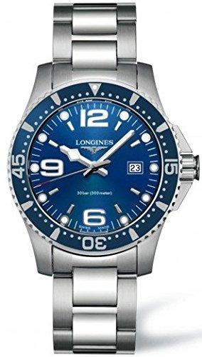 longines-l36404966-l36404966-orologio