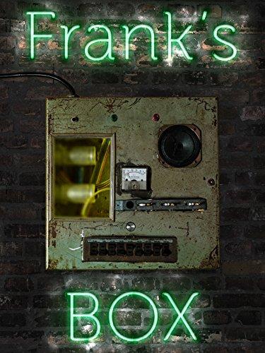 Frank's Box [OV]