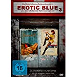 Erotic Blue 3