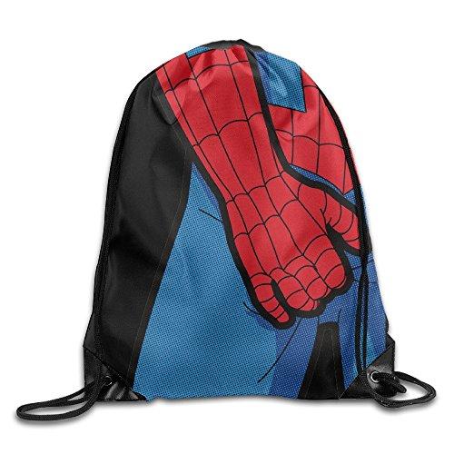 huseki-por-que-spiderman-entender-su-dick-deporte-cordon-mochila-bolsa-un-tamano