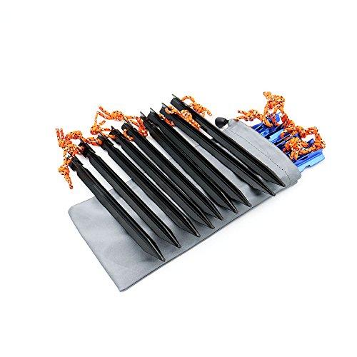 g2plus-10stk-heringe-zeltheringe-erdnagel-mit-seil-ideal-fur-camping-strand-aussen-schwarz