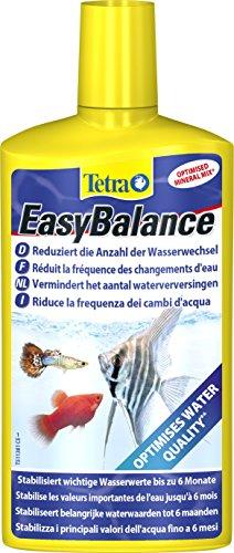tetra-easybalance-500-ml