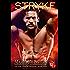 Stryke (New Vampire Disorder Book 4)