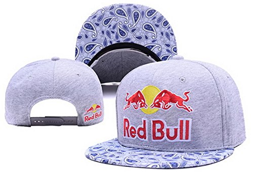 red-bull-menwomens-cotton-hat-adjustable-baseball-cap-white-1-one-size