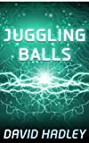 Juggling...