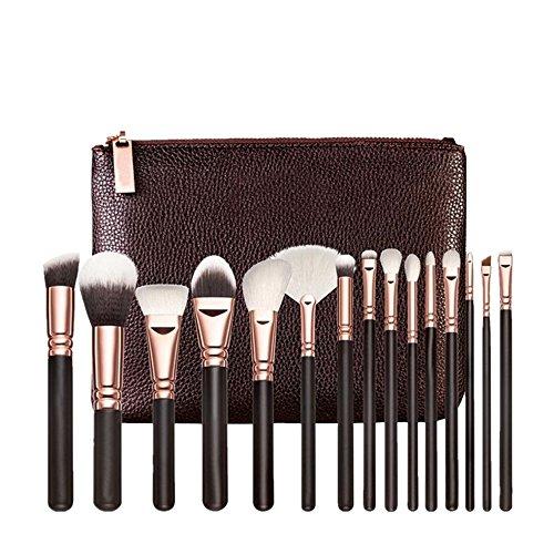 tefamore-brocha-equipo-de-cepillos-del-maquillaje-de-15-pcs-favorable-kit-completo-cosmetico-del-ojo