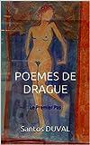 Telecharger Livres POEMES DE DRAGUE Le Premier Pas (PDF,EPUB,MOBI) gratuits en Francaise