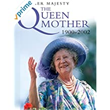 Her Majesty The Queen Mother 1900-2002 [OV]