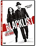the blacklist stagione 4 (6 dvd)