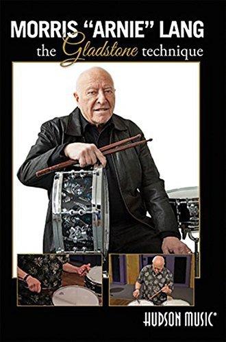 Morris Arnie Lang - The Gladstone Technique