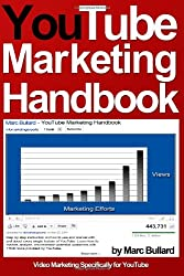 Youtube Marketing Handbook