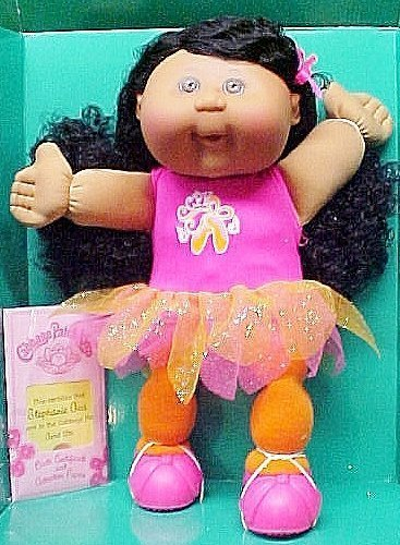 cabbage-patch-kids-doll-african-american-premiere-collection-i-am-a-ballerina-by-cabbage-patch-kids