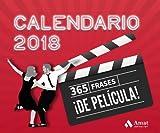 Amat Editorial MT1518 - Calendario 2018