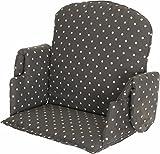 Geuther - Sitzverkleinerer 4742, punkte