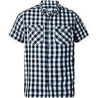 Berghaus Men's Explorer 2.0 Short Sleeve Shortsleeve Shirt