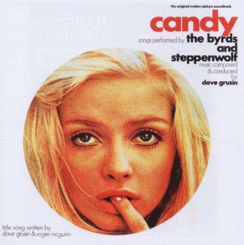 Preisvergleich Produktbild Candy (Ost)