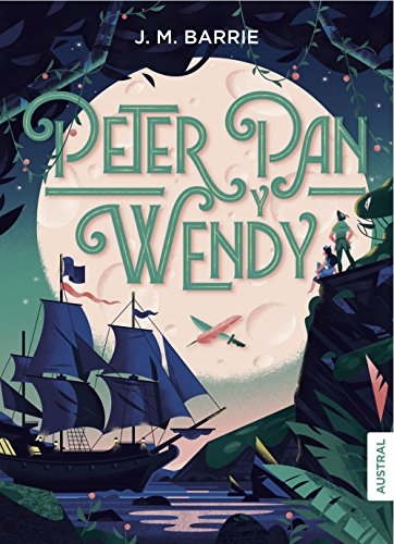 peter-pan-y-wendy