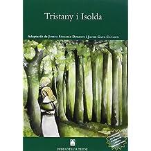 Biblioteca Teide 051 - Tristany i Isolda - 9788430763603
