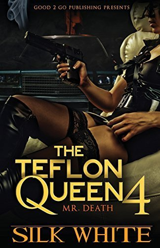 the-teflon-queen-pt-4-by-silk-white-2015-paperback