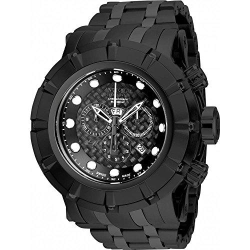 invicta-mens-reserve-black-steel-bracelet-case-swiss-quartz-watch-16951
