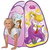 John Pop Up Play Tent