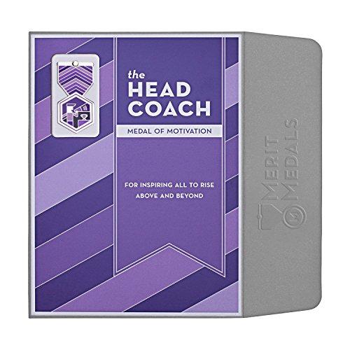incredible-agents-dinfluence-collection-coffret-cadeau-carte-de-voeux-a7-head-coach