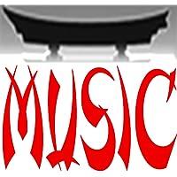 AsianMusic