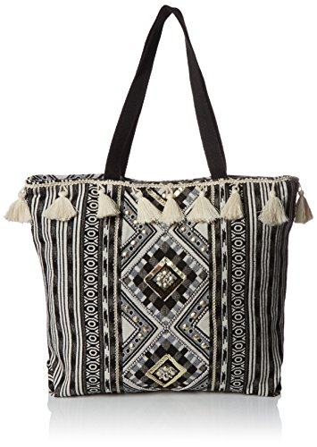 new-look-womens-mono-tassel-ethnic-shopper-tote-09-black-pattern