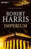 Imperium: Heyne Pocket