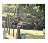 Best Rc Helicopters - Bshop RC Metal Outdoor Helicopter Double Horse 9053G Review