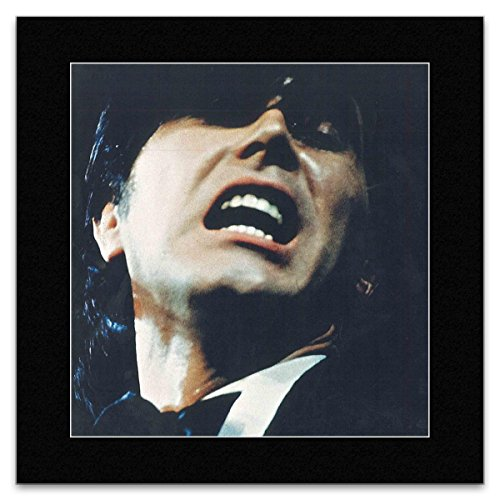 bryan-ferry-london-1974-matted-mini-poster-297x24cm